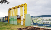 Đà Nẵng chấp thuận dự án khu đô thị 4.000 tỷ của Công ty Phương Trang