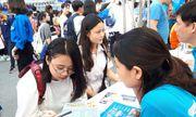 Thi tốt nghiệp THPT 2020: Có bao nhiêu thí sinh đăng kí dự thi?