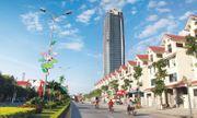 Khu dân cư đô thị 800 tỷ đồng tại Hà Tĩnh đã có chủ