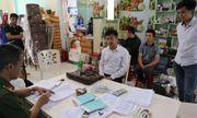 Vụ cán bộ Chi cục Thuế ở Đắk Nông bị bắt: Hé lộ thủ đoạn