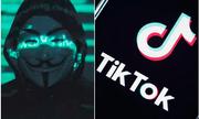 Bước đi chiến lược của TikTok sau khi bị nhóm hacker đình đám kêu gọi tẩy chay, xóa app