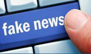 Đưa tin sai sự thật về Thứ trưởng bộ Công an, công ty cổ phần Công nghệ EPI bị phạt