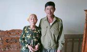 Lão nông ở Quảng Trị nhặt được túi vàng, lên mạng xã hội tìm người đánh rơi