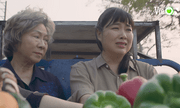 Tập 10 Gạo nếp gạo tẻ phần 2: Lê Khánh nước mắt lưng tròng hé lộ ký ức 2 lần bị cha mẹ bỏ rơi