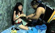 Tin tức pháp luật mới nhất ngày 8/7/2020: Bé gái say rượu bị hiếp dâm tập thể tại Hải Dương