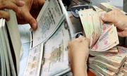 Trái phiếu bất động sản lãi suất cao: Nhà đầu tư nên thận trọng