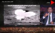 Video: LNA phá hủy hàng loạt mục tiêu, nhiều chỉ huy Thổ Nhĩ Kỳ thiệt mạng, bị thương