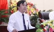 Giám đốc sở TNMT Đà Nẵng lên tiếng về việc người nước ngoài sở hữu đất