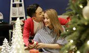 Khánh Thi chia sẻ bất ngờ về thông tin sắp làm đám cưới với ông xã kém 12 tuổi