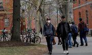 Đại học Harvard và MIT khởi kiện chính quyền Tổng thống Trump