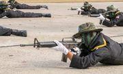 Tin tức quân sự mới nóng nhất ngày 9/7: Thái Lan lên kế hoạch thành lập lực lượng đặc nhiệm Hải quân