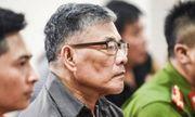 Vụ cựu giám đốc truy sát cả nhà em gái ở Thái Nguyên: Mức án nào cho người anh trai độc ác?
