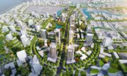 Hà Nội công bố Quy hoạch chung đô thị Hòa Lạc, quy mô khoảng 17.274ha