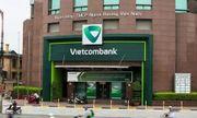 Ý nghĩa logo các ngân hàng Việt Nam: Nơi vướng nghi án đạo nhái, nơi bị chê đơn điệu, không hiện đại