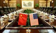 Tổng thống Trump chia sẻ thông tin bất ngờ về thỏa thuận giai đoạn hai với Trung Quốc