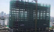 Hà Quang Land bị yêu cầu chấm dứt huy động vốn trái phép tại dự án nhà ở xã hội