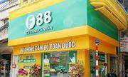 F88 hoàn tất 3 đợt phát hành trái phiếu với tổng giá trị 200 tỷ đồng