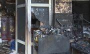 Vụ nhà người phụ nữ bất ngờ bốc cháy, 3 người bị thương: Giám đốc Công an tỉnh An Giang trực tiếp chỉ đạo điều tra