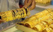 Giá vàng hôm nay 14/7/2020: Giá vàng SJC giảm 50.000 đồng/lượng