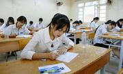 Tuyển sinh lớp 10 Hà Nội: 90.000 học sinh cần lưu ý điều này
