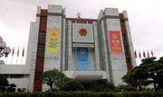 Vụ khám xét nhà cán bộ giúp việc Chủ tịch UBND TP.Hà Nội: Thành ủy lên tiếng