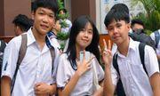 Hơn 82 nghìn sĩ tử Sài Gòn làm thủ tục đăng ký dự thi vào lớp 10