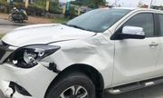 Vượt đèn đỏ gây tai nạn chết người, nữ cán bộ Thanh tra ở Lào Cai bị khởi tố