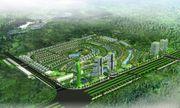 Lộ diện 3 cá nhân đăng ký mua 40% cổ phần CTCP Vĩnh Sơn