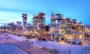 PXL chuẩn bị đầu tư khu công nghiệp 30.000 tỷ đồng