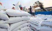 Thủ tướng yêu cầu xử lý nghiêm cán bộ bảo kê nhập khẩu đường trái phép