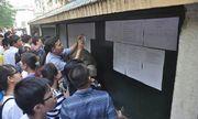 Đáp án, đề thi môn tiếng Anh vào lớp 10 mã đề 016 tại Hà Nội chuẩn nhất, nhanh nhất