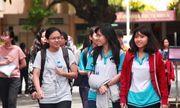 Đề thi môn tiếng Anh vào lớp 10 tại Hà Nội chuẩn nhất, chi tiết nhất