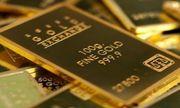 Giá vàng hôm nay 16/7/2020: Giá vàng SJC tăng nhẹ 30.000 đồng, tiến sát mốc 51 triệu đồng/lượng
