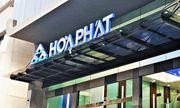 Hòa Phát dự kiến phát hành thêm hơn 552 triệu cổ phiếu mới để trả cổ tức