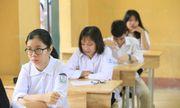 Thi vào lớp 10 tại Hà Nội: Sĩ tử 2K5 tuyệt đối không được mang thứ này vào phòng thi