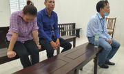 Kết đắng từ sự hợp tác phi nhân đạo, mẹ 3 con bật khóc nức nở