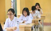 Đáp án, đề thi môn tiếng Anh vào lớp 10 mã đề 004 tại Hà Nội chuẩn nhất, nhanh nhất