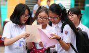 Đáp án, đề thi môn tiếng Anh vào lớp 10 mã đề 006 tại Hà Nội chuẩn nhất, nhanh nhất