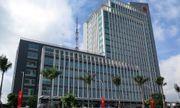 Doanh nghiệp ở TP.HCM nợ thuế hơn 30.170 tỷ đồng
