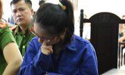 Vụ đầu độc bằng trà sữa ở Thái Bình: Anh rể vào nhà nghỉ với em vợ 5 lần
