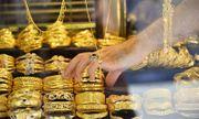 Giá vàng hôm nay 17/7/2020: Giá vàng SJC đang ở đỉnh cao nhiều năm