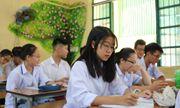 Đáp án, đề thi môn tiếng Anh vào lớp 10 mã đề 008 tại Hà Nội chuẩn nhất, nhanh nhất