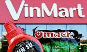 Masan phát hành hơn 5,7 triệu cổ phiếu ưu đãi cho người lao động