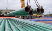 PVCoating lãi 87 tỷ đồng sau 6 tháng, vượt 78% kế hoạch năm