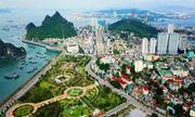 Quảng Ninh kêu gọi đầu tư vào 30 dự án, tổng mức hàng chục nghìn tỷ đồng