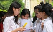 Đáp án, đề thi môn tiếng Anh vào lớp 10 mã đề 019 tại Hà Nội chuẩn nhất, nhanh nhất