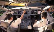 Thông tin mới nhất vụ 27 phi công Pakistan làm việc tại Việt Nam bị tạm đình chỉ bay
