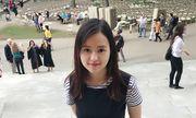 Du học sinh Việt ở Harvard đòi công lý cho sinh viên quốc tế trước luật hạn chế visa của Mỹ