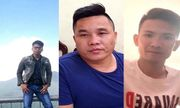 Hà Nội: Bắt giữ nhóm đối tượng trong đường dây mua bán thận