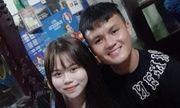 Tin tức giải trí mới nhất ngày 19/7/2020: Huỳnh Anh